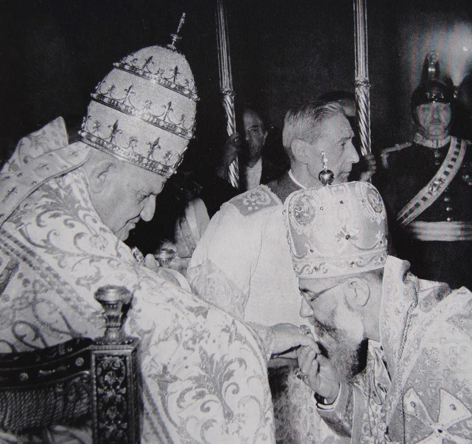 Giovanni XXIII 3