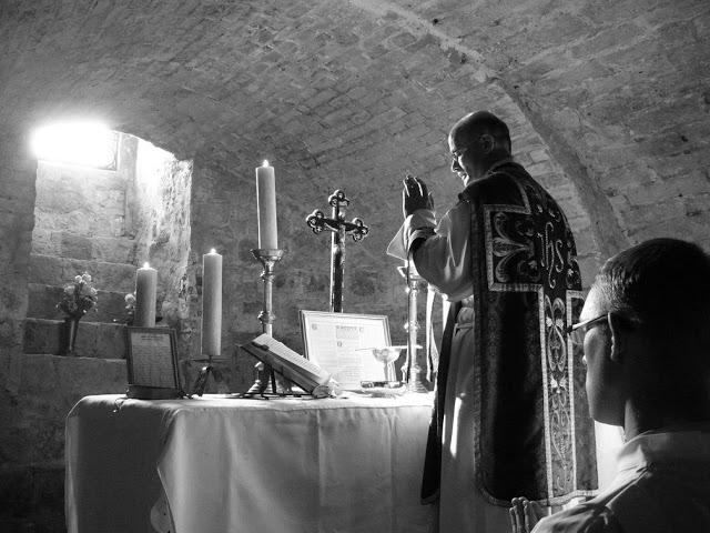 Sancta Missa 76