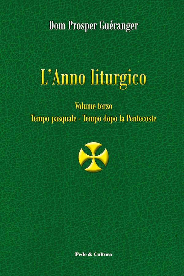 Cop Anno Liturgico Gueranger web